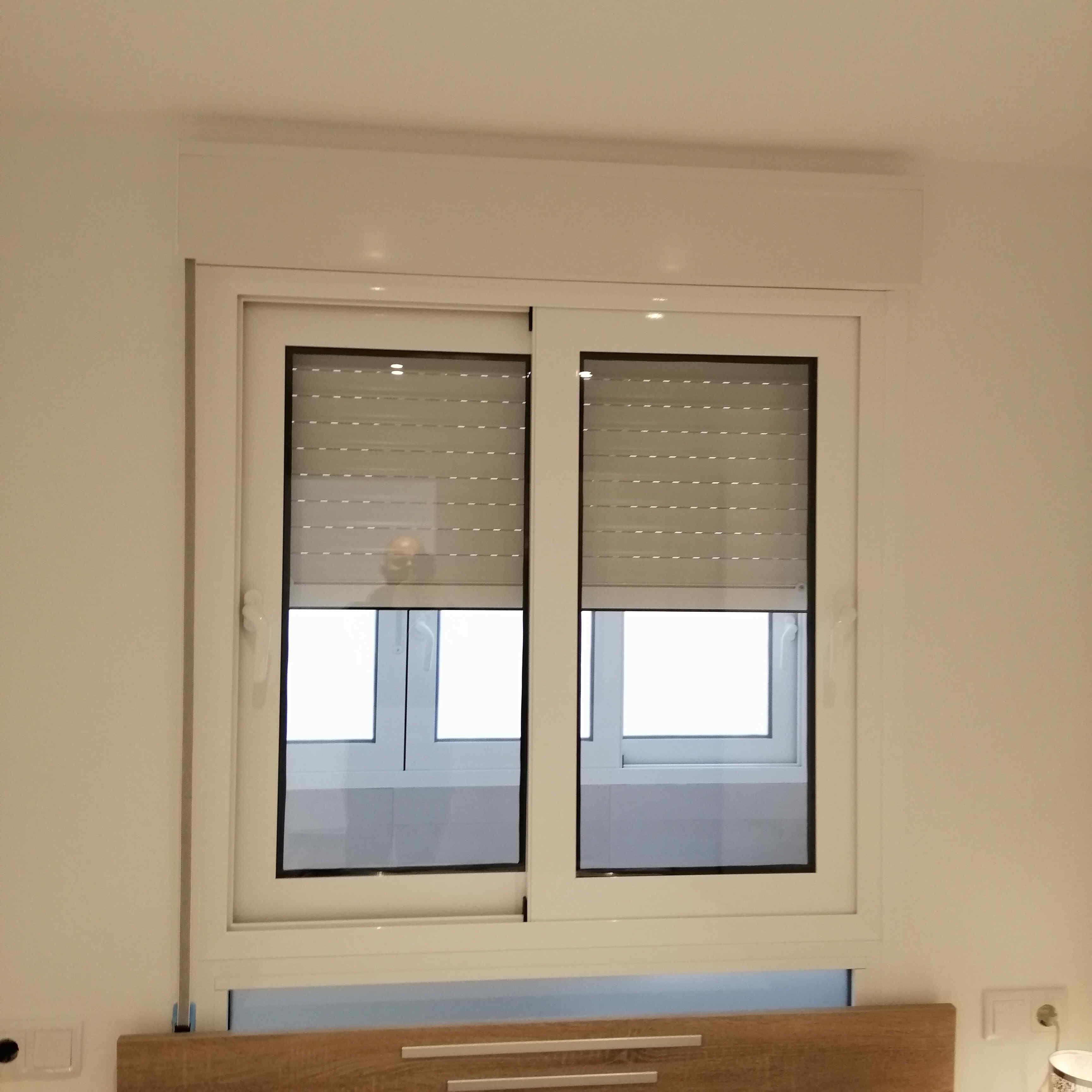 carpinteria-de-aluminio-torrevieja-ventana
