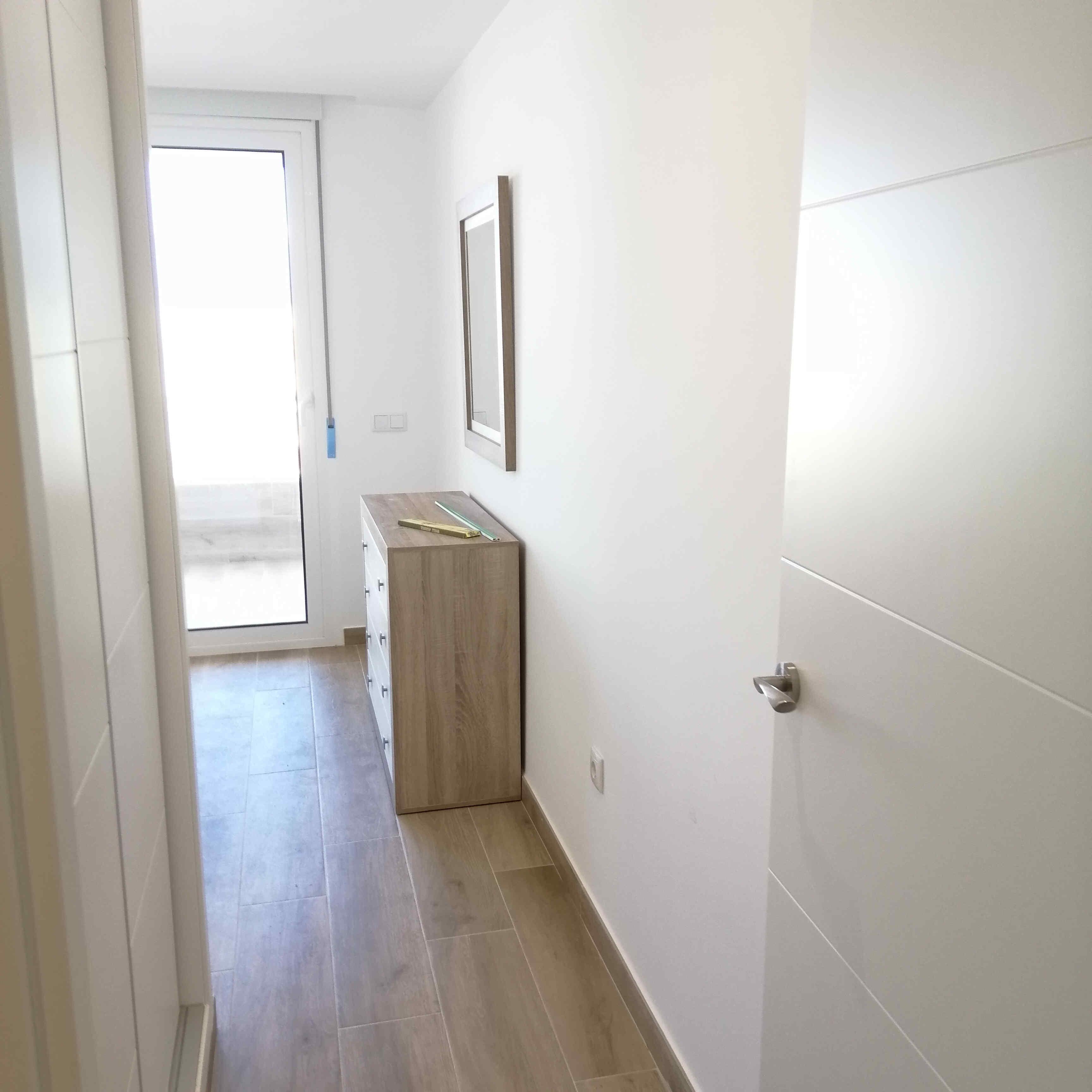 carpinteria-de-madera-puertas-de-paso-torrevieja-orihuela
