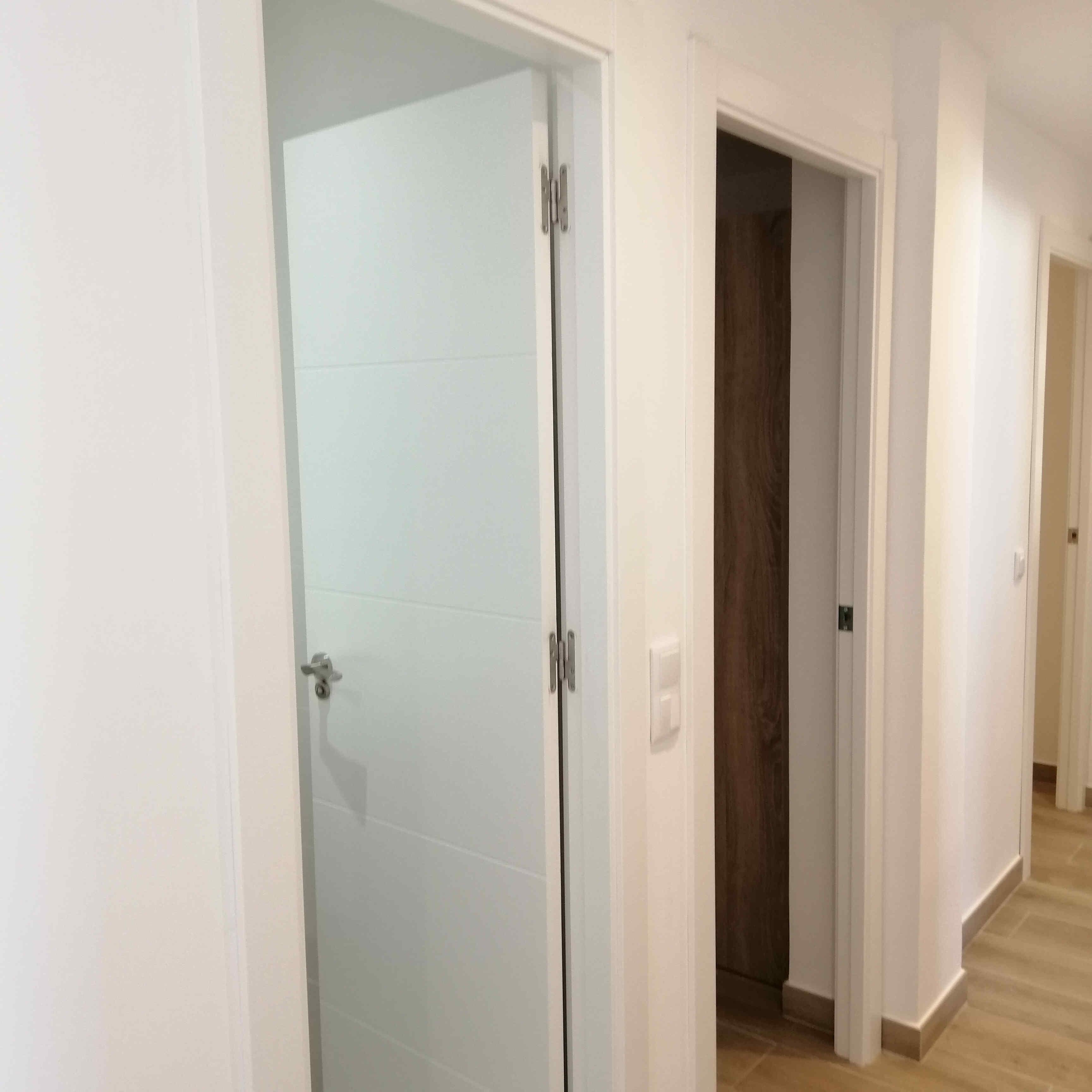 carpinteria-de-madera-torrevieja-puertas-de-paso