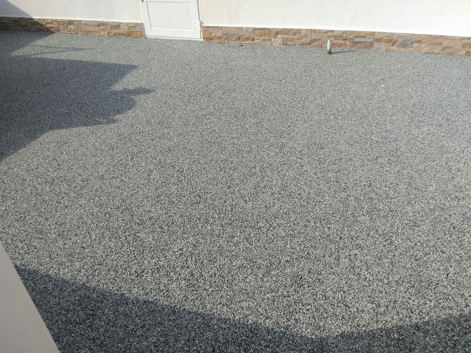 company floor resin orihuela