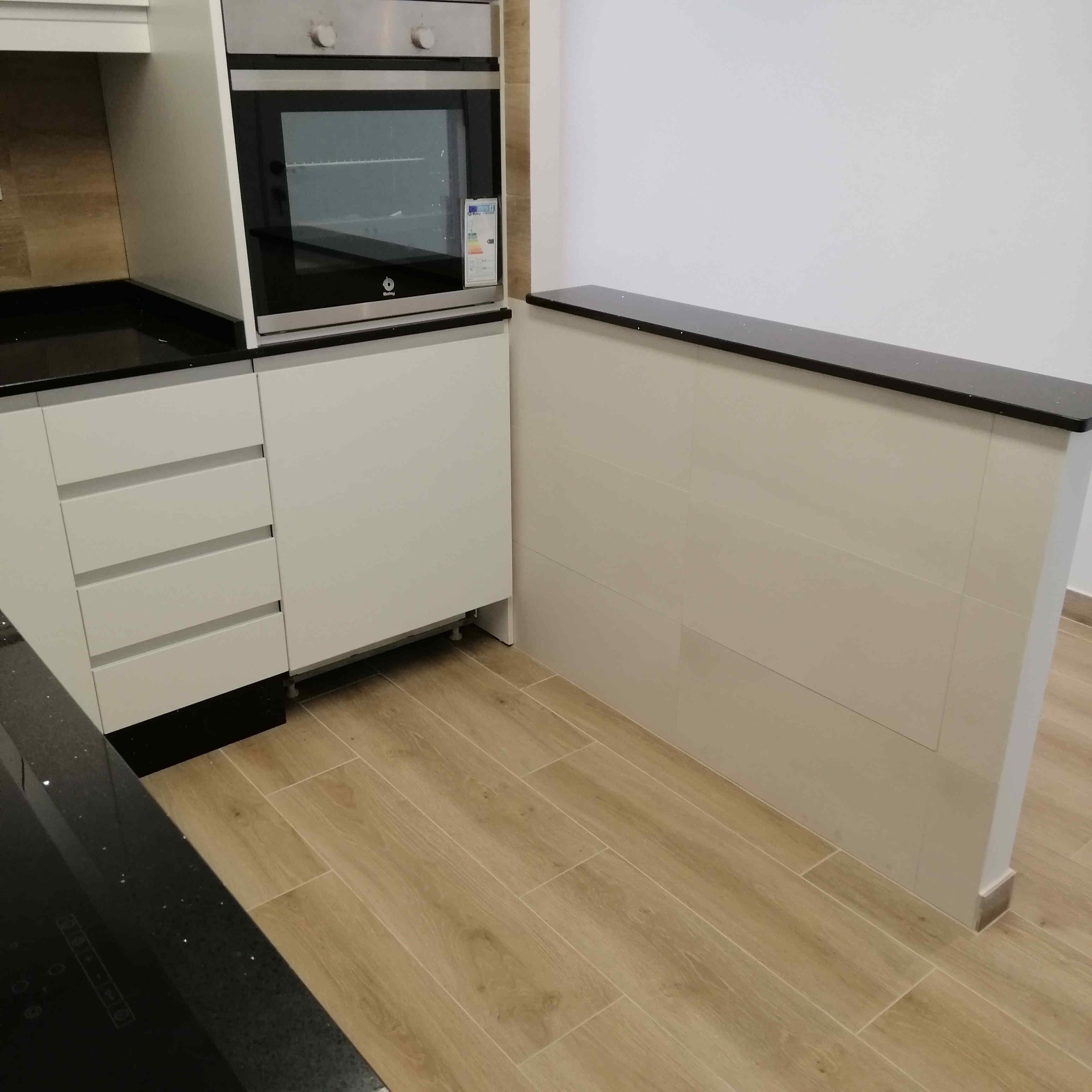 muebles-de-cocina-en-orihuela-carpinteria