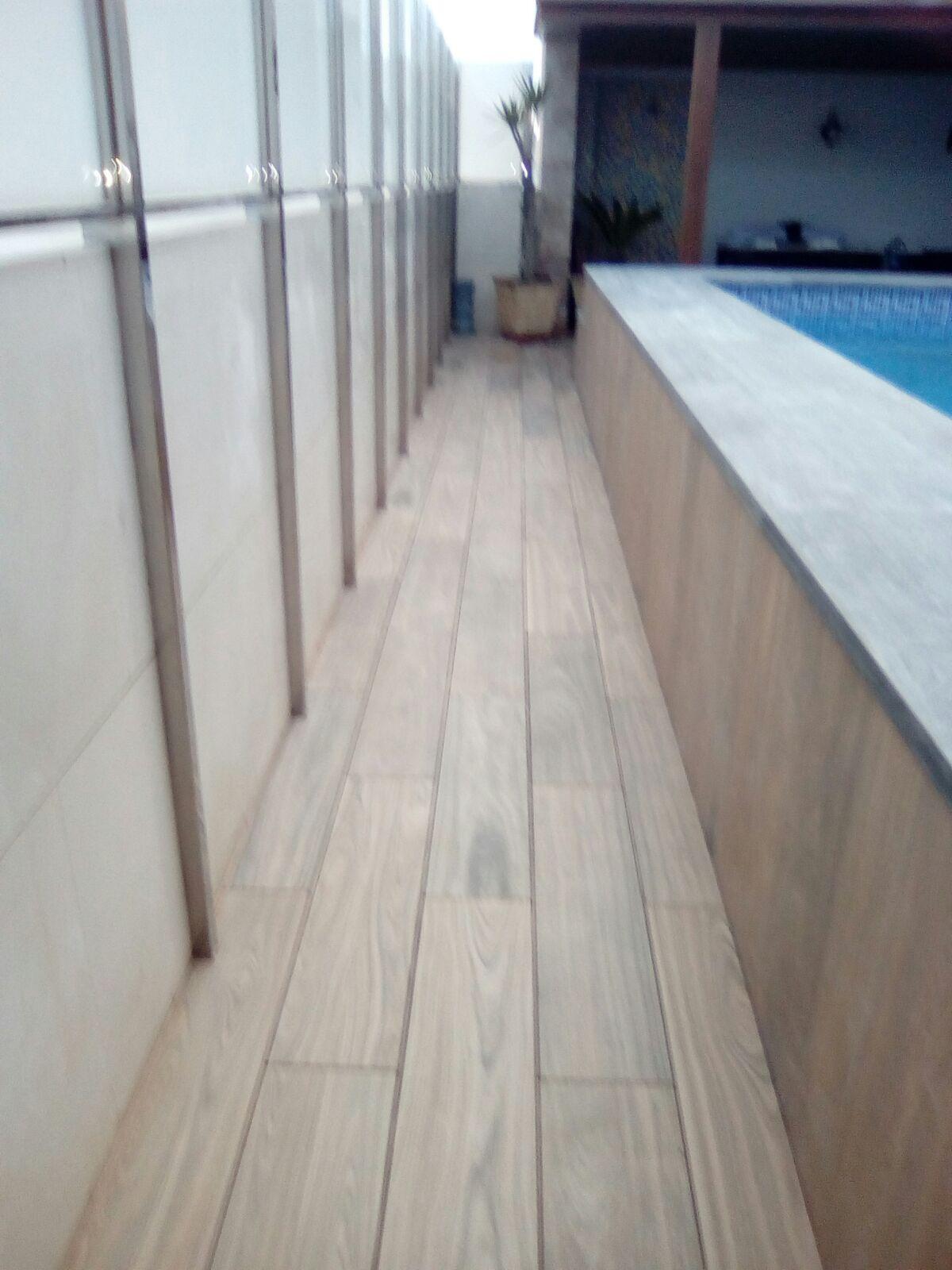 reforma alicatado piscina torrevieja orihuela benejuzar