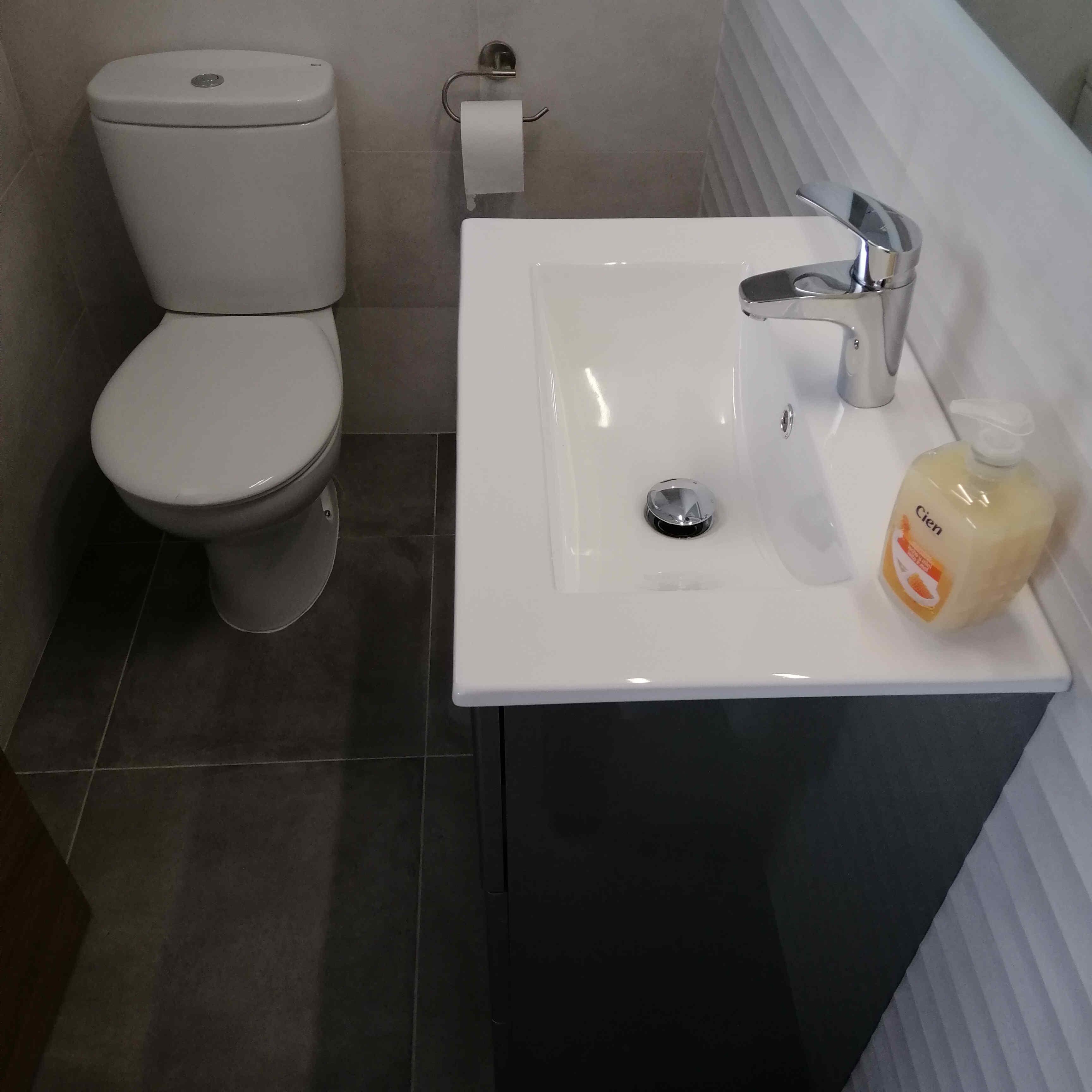 reforma-de-baño-torrevieja