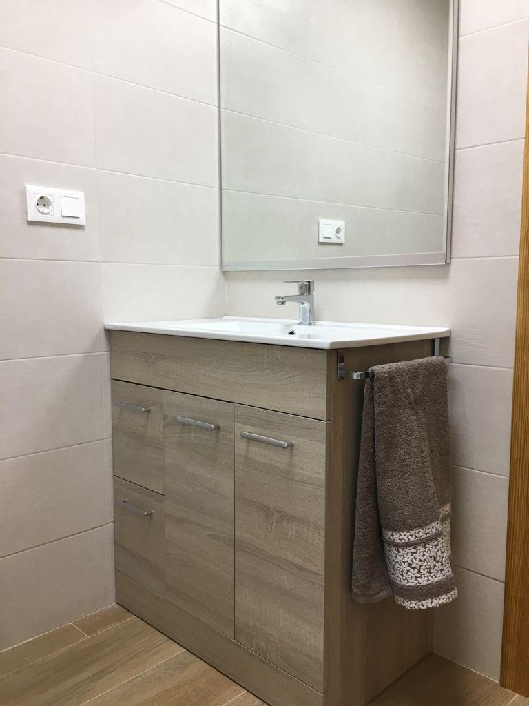 reforma-de-bano-reform-bathroom-torrevieja