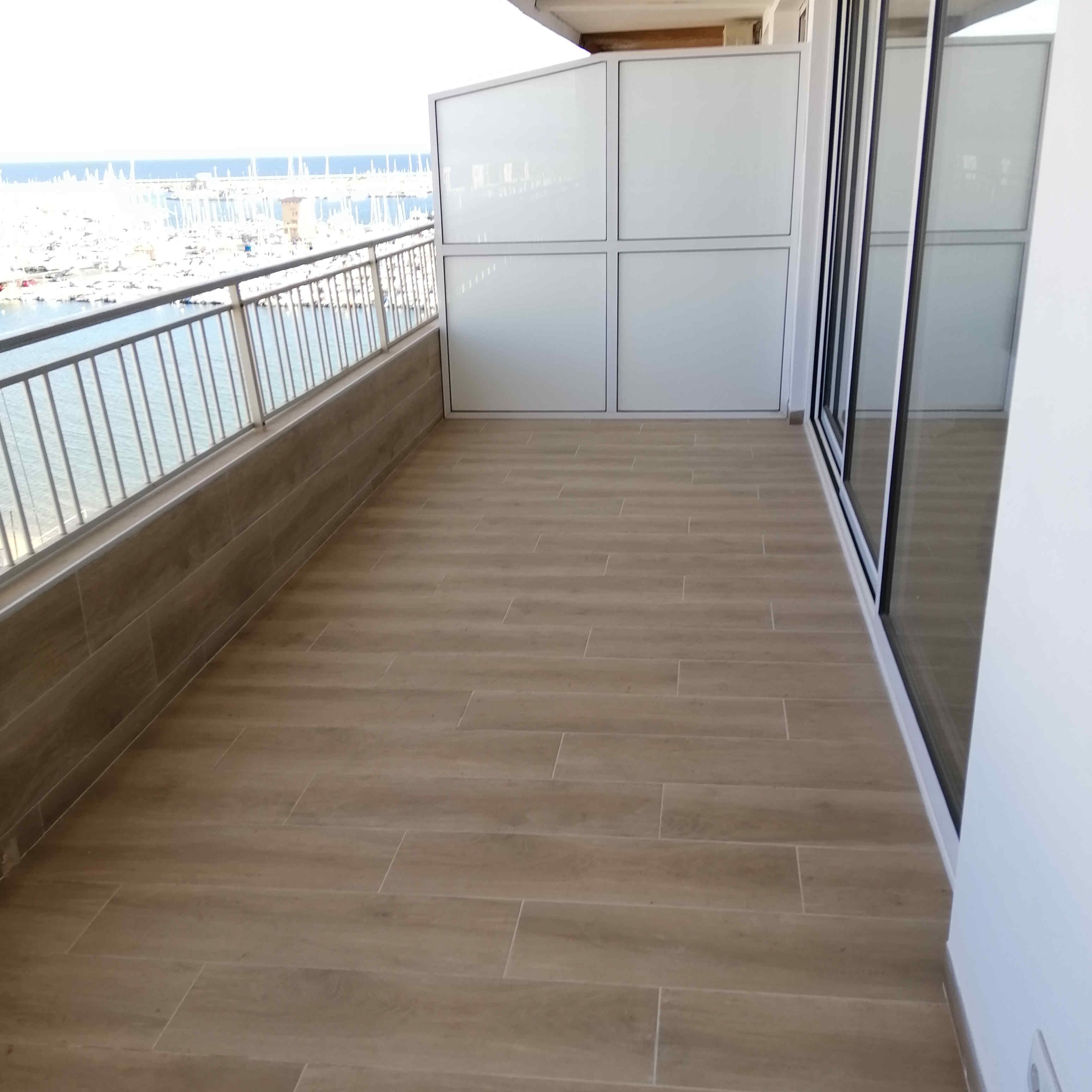 reforma-integral-torrevieja-pavimento-terraza-torrevieja