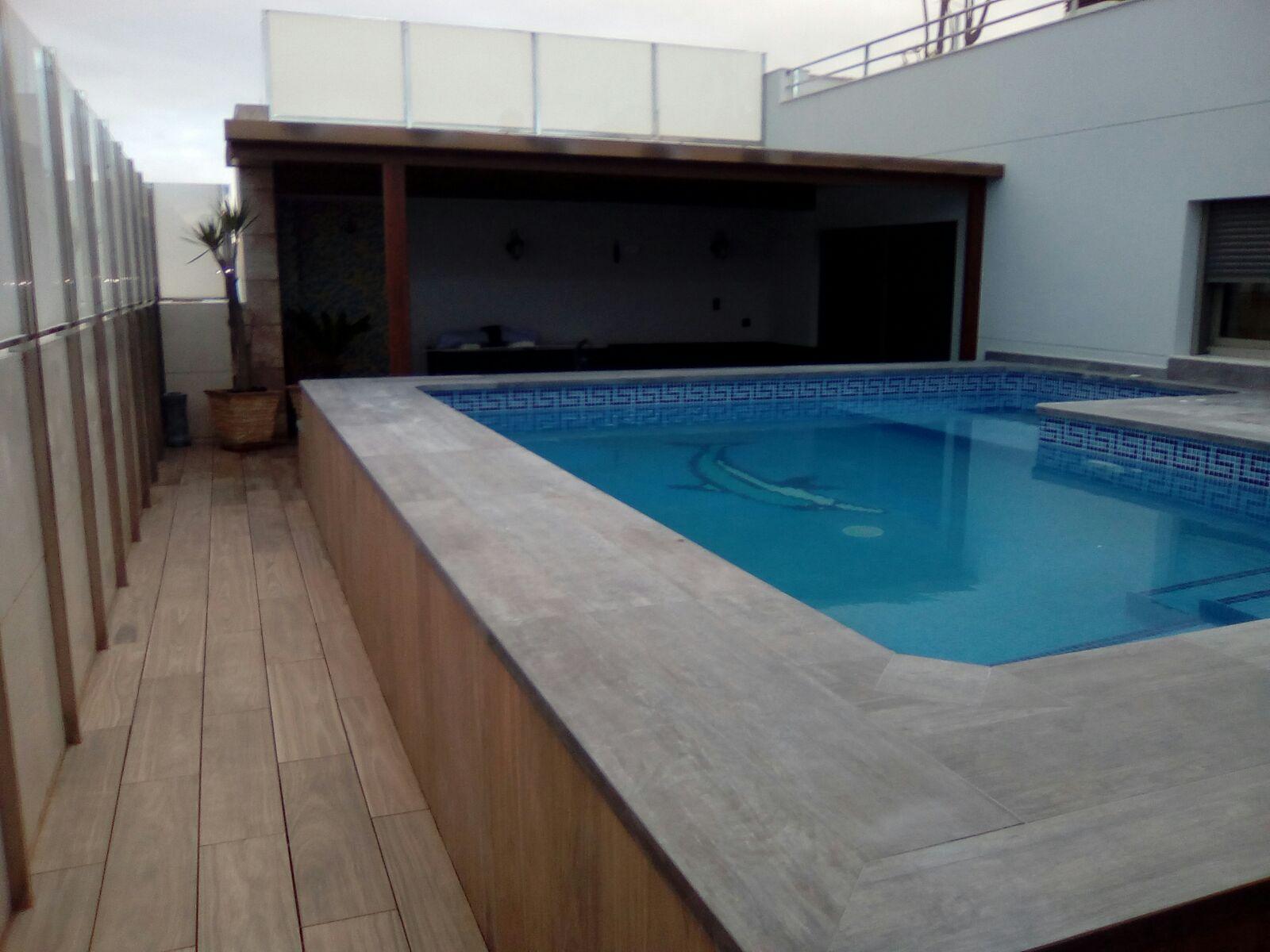 reforma piscina en torrevieja