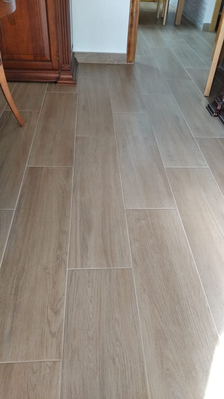 reforma-suelo-pavimento-torrevieja-renove-ceramic-floor