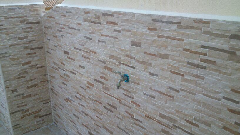 reforma de terrazas en orihuela costa torrevieja guardamar pilar de la horadada san miguel de salinas