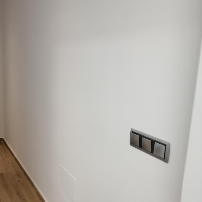 reforma integral vivienda pintura torrevieja