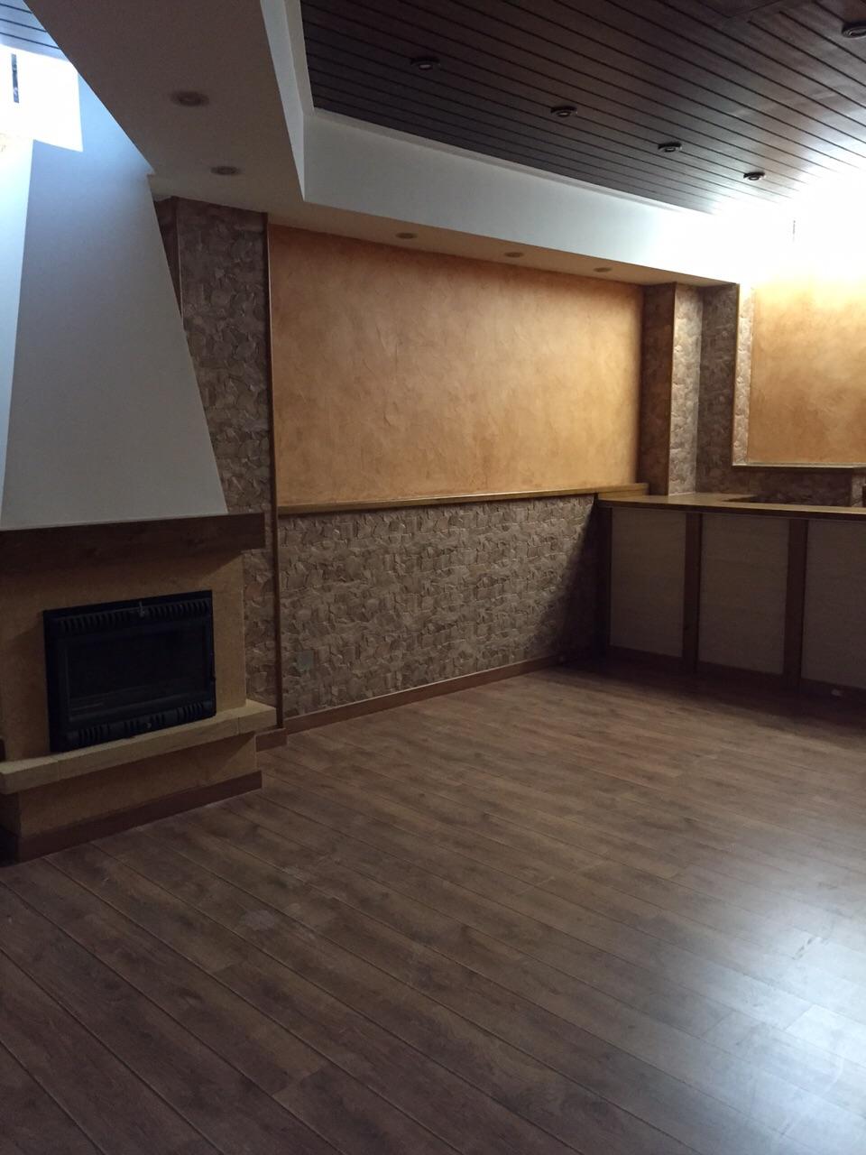 rehabilitacion de viviendas en torrevieja orihuela guardamar del segura benejuzar bigastro san miguel de salinas