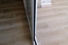 1_carpinteria-de-aluminio-blanco-rotura-de-puente-termico-orihuela