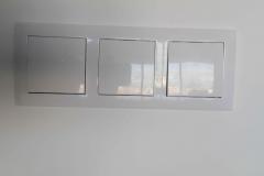 1_electrical-technician-electricsta-orihuela-interruptor-triple