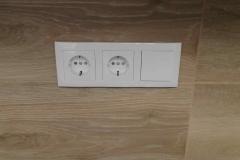 1_eletricista-torrevieja-marco-triple