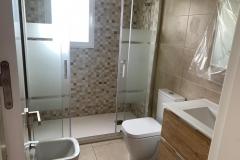 alicatar-baño-torrevieja