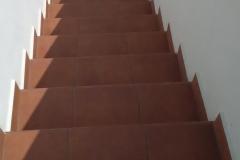 reforma de vivienda en torrevieja orihuela san miguel de salinas ciudad quesada
