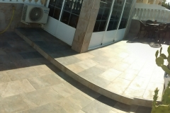 cambio de pavimento solado en torrevieja
