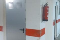 cerramiento de trastero en torrevieja orihuela guardamar del segura