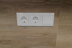 eletricista-torrevieja-marco-triple