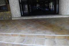 empresa de construccion torrevieja en orihuela rojales benejuzar guardamar del segura san miguel de salinas