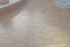 empresa de reformas benejuzar solado piscina