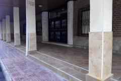 empresa de reformas en benejuzar pilar de la horadada rojales