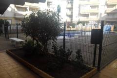 empresa de reformas en guardamar del segura pilar de la horadada vallado piscina
