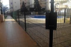empresa de reformas en orihuela san miguel de salinas rojales vallado piscina