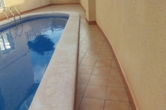 empresa refomas solado piscina torrevieja