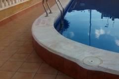 empresa reformas solado piscina orihuela