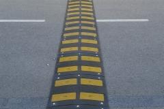 instalacion de reductores de velocidad en torrevieja orihuela