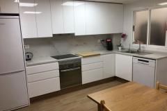 muebles-de-cocina-brillo-torrevieja-encimera-granito