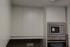 muebles-de-cocina-en-torrevieja-carpinteria-de-madera-orihuela
