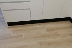 muebles-de-cocina-inferiores-cajonera-torrevieja-kitchen-furniture-orihuela
