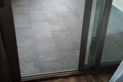 pavimento-terraza-solado-terraza-flooring-terrace-torrevieja