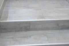 pavimento_exterior_torrevieja_orihuela