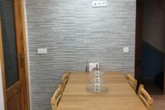 reform-alicatado-cocina-renove-tile-kitchen-torrevieja