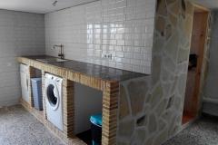 reforma de bungalow en torrevieja orihuela