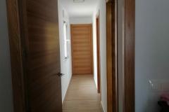 reforma-de-carpinteria-puertas-torrevieja