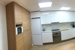 reforma-de-cocina-muebles-de-cocina-orihuela-furniture-kitchen