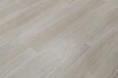 reforma-de-pavimento-en-torrevieja-imitacion-madera