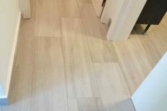 reforma-integral-de-pavimento-imitacion-madera-pilar-de-la-horadada