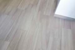 reforma-integral-pavimento-salon-torrevieja