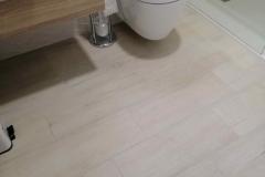 reforma-integral-suelo-pavimento-torrevieja