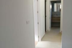reforma-integral-torrevieja-solado-pasillo