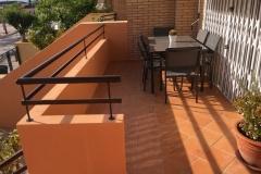 reforma-porche-pavimento-baranda-almoradi