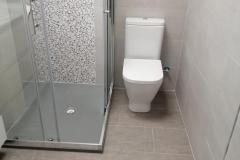 reforma integral baño torrevieja
