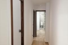 reforma integral de vivienda en orihuela carpinteria