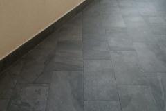 solado-terraza-flooring-terrace-orihuela
