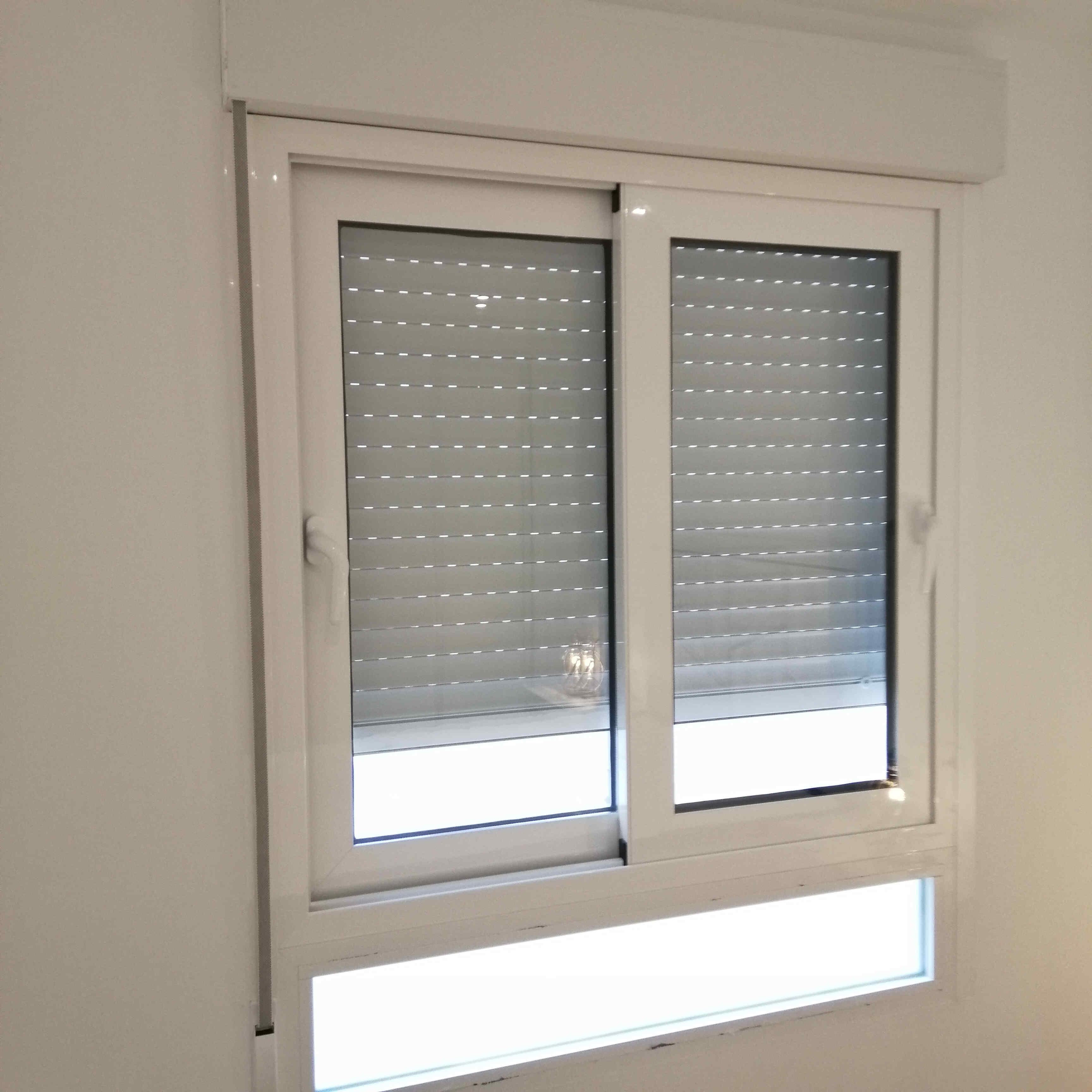 ventana-de-aluminio-rotura-de-puente-termico-torrevieja-orihuela