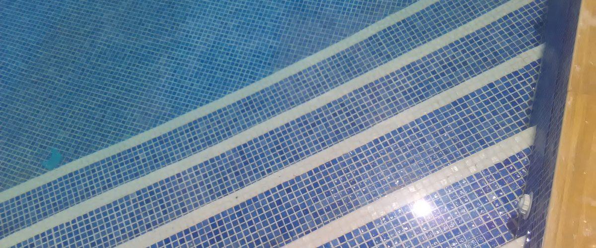 reforma integral de piscina en torrevieja orihuela costa